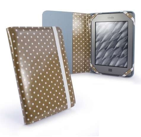 Kindle Covers And Cases